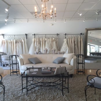 J Majors Bridal Boutique -  Reviews - Bridal -  Park Rd