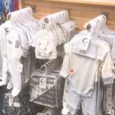 69599732d Buy Buy Baby - 59 Photos & 277 Reviews - Baby Gear & Furniture ...