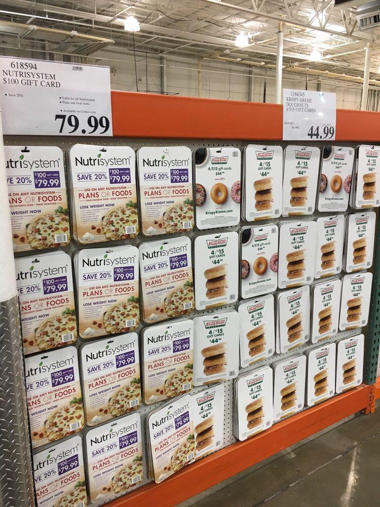 Costco Wholesale - 103 Photos & 77 Reviews - Wholesale