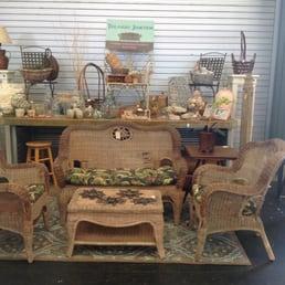 Treasure Junktion Antiques 74 5533 Luhia St Kailua Kona Hi Phone Number Yelp