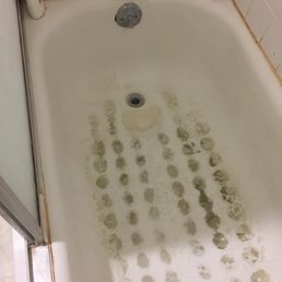 Photo Of Bay Area Bathtub Refinishing Company   San Jose, CA, United States.