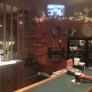 Stuffed Banana Photo Of Neko S Restaurant Lounge Punxsutawney Pa United States