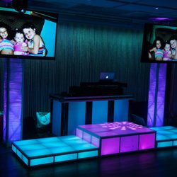 The Loft At 4935 - Order Online - 174 Photos & 181 Reviews - Venues ...
