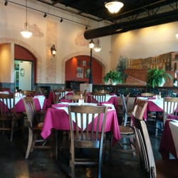 Bourbon street seafood kitchen 211 photos 220 reviews for Acadiana cafe cajun cuisine san antonio tx