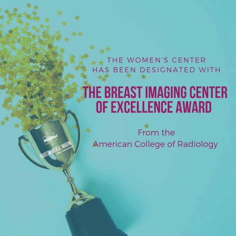 Houston Medical Imaging: 9230 Katy Fwy, Houston, TX