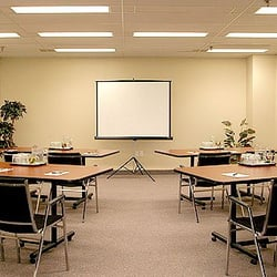 Jpr Meeting Rooms Closed Venues Amp Event Spaces 170