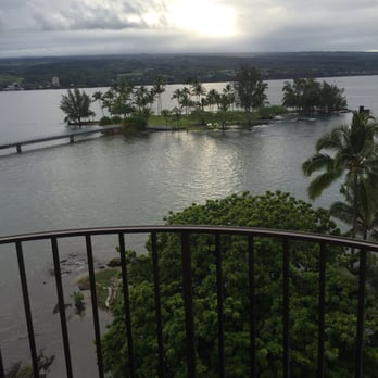 hilo island pleasure hi
