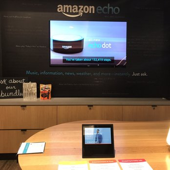 Amazon books 30 photos 22 reviews bookstores 246 legacy pl photo of amazon books dedham ma united states area for amazon echo solutioingenieria Images