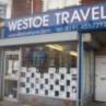 Westoe Travel City Breaks