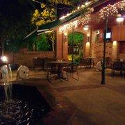 Photo Of Brady S Restaurant Hammond La United States