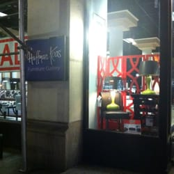 Photo Of Huffman Koos Furniture Gallery   Manhattan, NY, United States