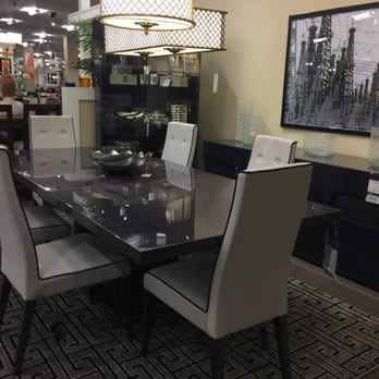 Photo Of Nebraska Furniture Mart