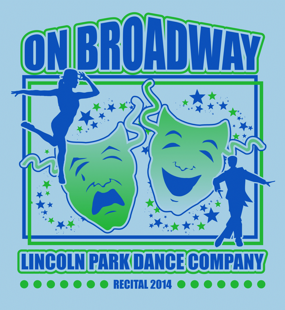 Lincoln Park Dance Company - 22 Photos - Dance Studios ...