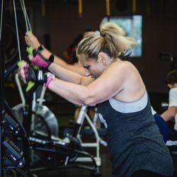 975c079f5c Long Island Fitness   Wellness - 39 Photos - Trainers - 6160 Jericho ...