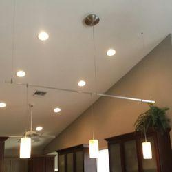 Photo Of Naples Lighting Fan Depot Fl United States