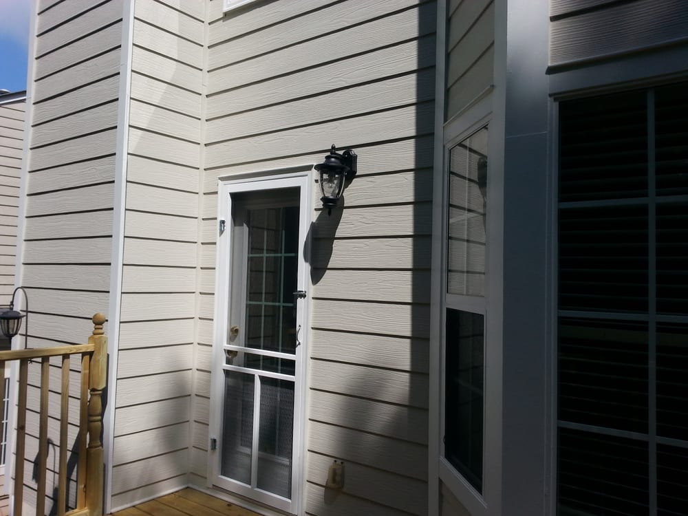Perfection Roofing and Siding: 1025 Downing St, Alpharetta, GA