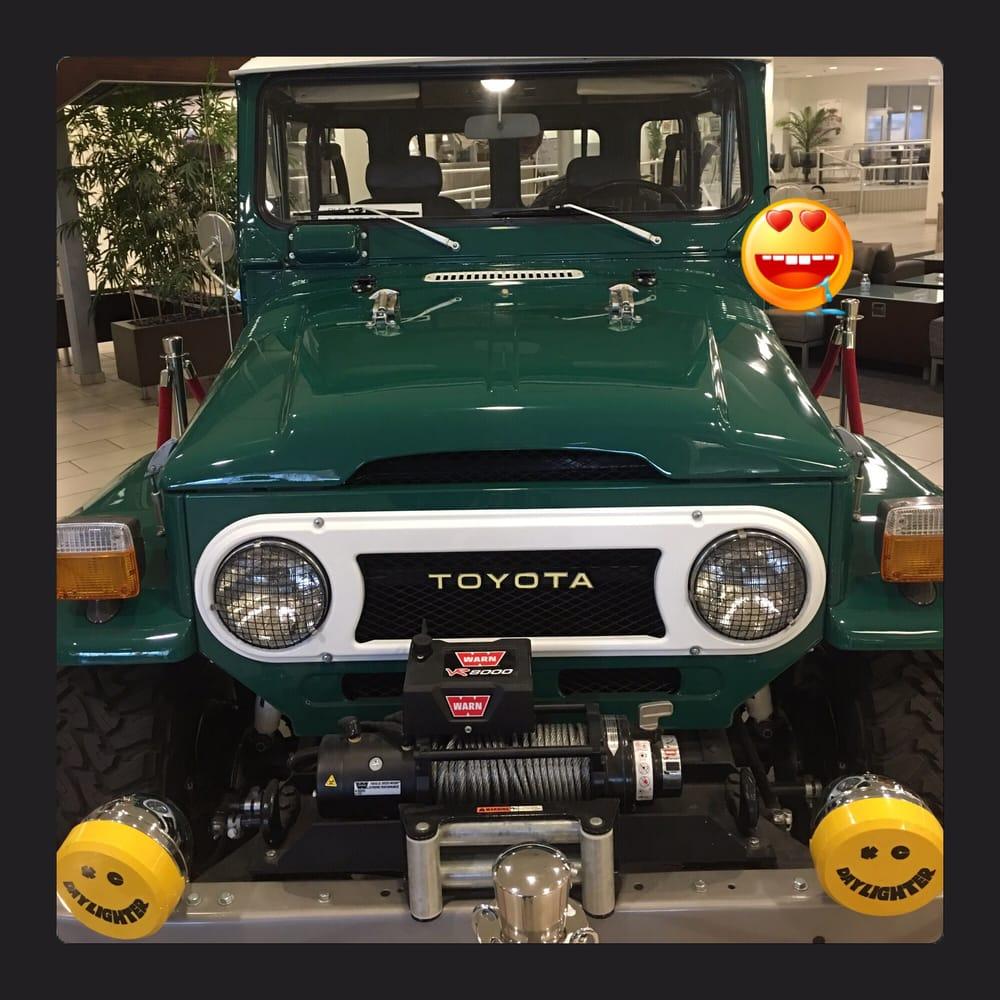 5 Star Jeep Dealers Colorado: 124 Photos & 483 Reviews