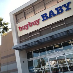 Buy Buy Baby 31 Photos 40 Reviews Baby Gear Furniture 2315