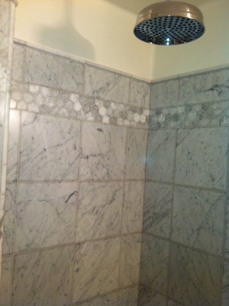 247 Photos For Oracle Tile And Stone