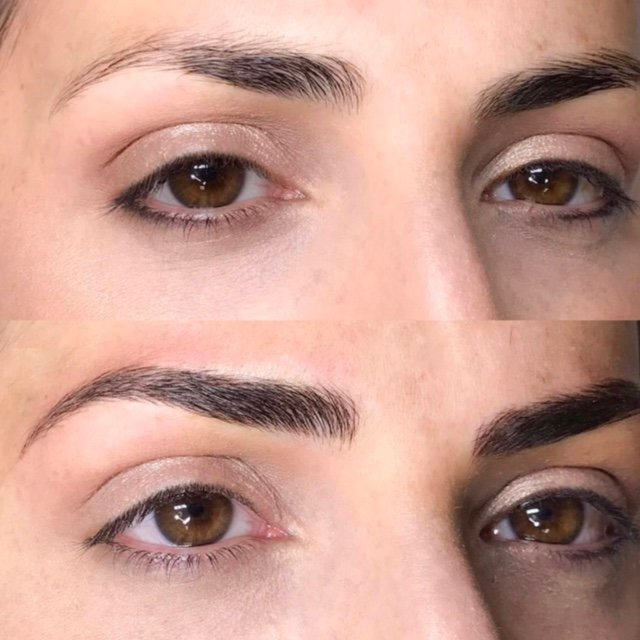 Image result for microblading in Beverly Hills