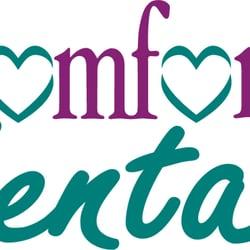 Comfort Dental Waldo ɖ�店中 ĸ�般歯科 8043 Wornall Rd Waldo