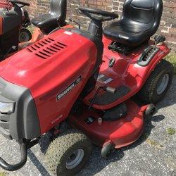 Top 10 Best Lawn Mower Repair In Holly Springs Nc Last