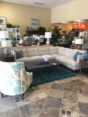 Pamaro Furniture 7782 N Tamiami Trl Sarasota, FL Furniture Stores   MapQuest