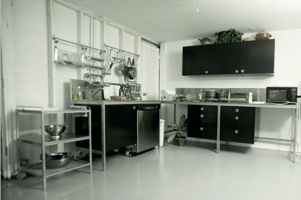 Studio 1415