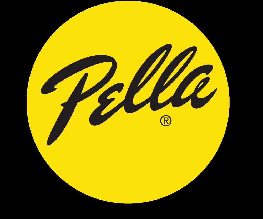 Pella Windows & Doors of Evansville: 5420 Vogel Rd, Evansville, IN