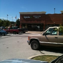 Photo Of Qdoba Mexican Grill Wentzville Mo United States