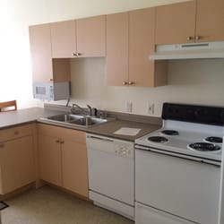 Photo Of Bear Creek Apartments   Boulder, CO, United States. Kitchen Space  In
