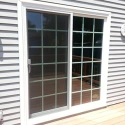Doormasters 58 photos garage door services 13678 for Platinum garage doors