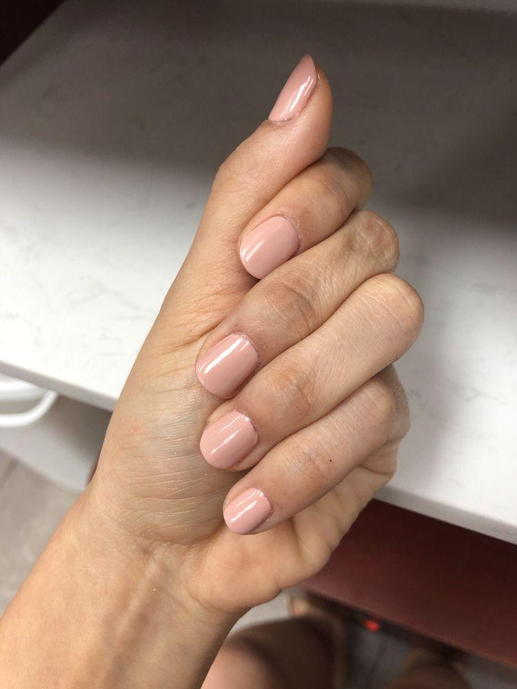 Helen's Nails: 2343 Bristol Rd, Bensalem, PA