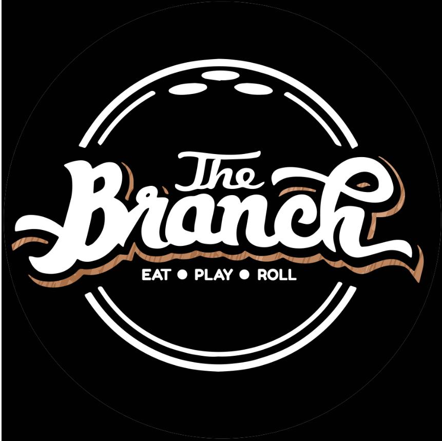 The Branch: 49 Catoctin Cir SE, Leesburg, VA