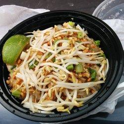 Thai Kitchen - Order Food Online - 104 Photos & 434 Reviews - Thai ...
