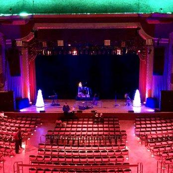 Royal oak music theatre 79 photos 105 reviews music venues