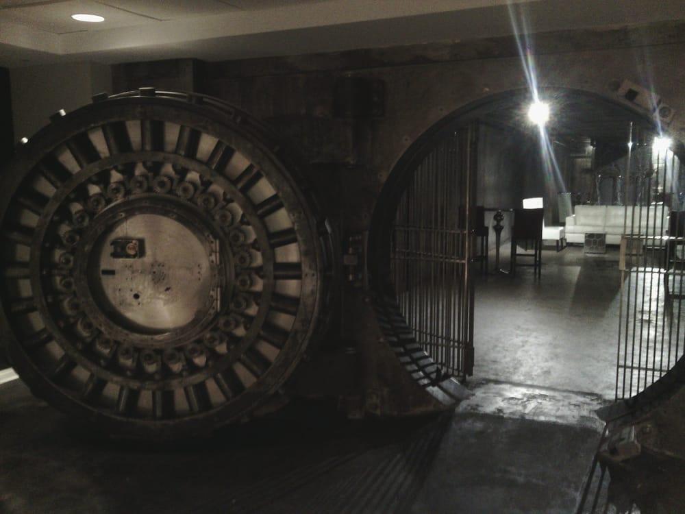Metro 67