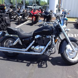 honda-yamaha of memphis - 20 photos - motorcycle dealers - 6175