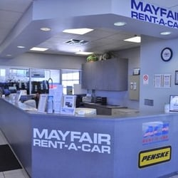 Find the best prices on car rental in Mayfair, UK. Compare prices from leading brands and rent a car today and save money on all vehicle types including luxury cars and minivans.