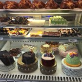 Village Bakery And Cafe In Agoura Hills