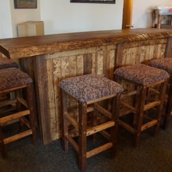Timbercreek furniture furniture stores 1038 1st ave e for Home furniture in shakopee mn
