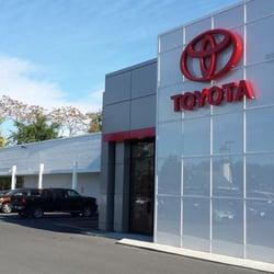 Photo Of Malloy Toyota   Winchester, VA, United States. Malloy Toyota Scion  In ...