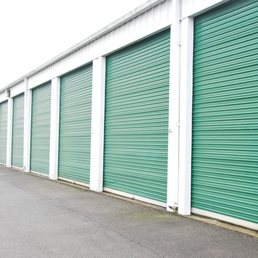 Photo of Red Dot Storage - Radcliff KY United States & Red Dot Storage - Get Quote - Self Storage - 2500 S Dixie Blvd ...