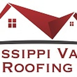 Nice Photo Of Mississippi Valley Roofing   Florissant, MO, United States