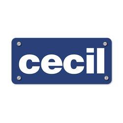 Cecil Atkission Motors >> Cecil Atkission Motors Car Dealers 550 Benson Dr
