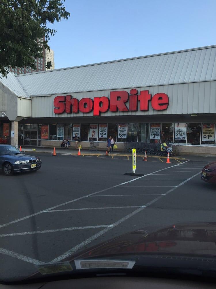 Shoprite - Metro Plaza