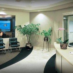 Photo Of Carole Frances I.D.S. Interior Design   Pleasanton, CA, United  States ...