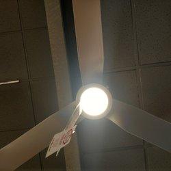 Nice Photo Of Lamps Plus   Lynnwood, WA, United States