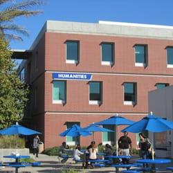 El Camino College >> El Camino College Humanities Department Colleges Universities
