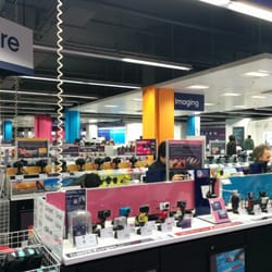 Photo Of Currys Pc World London United Kingdom
